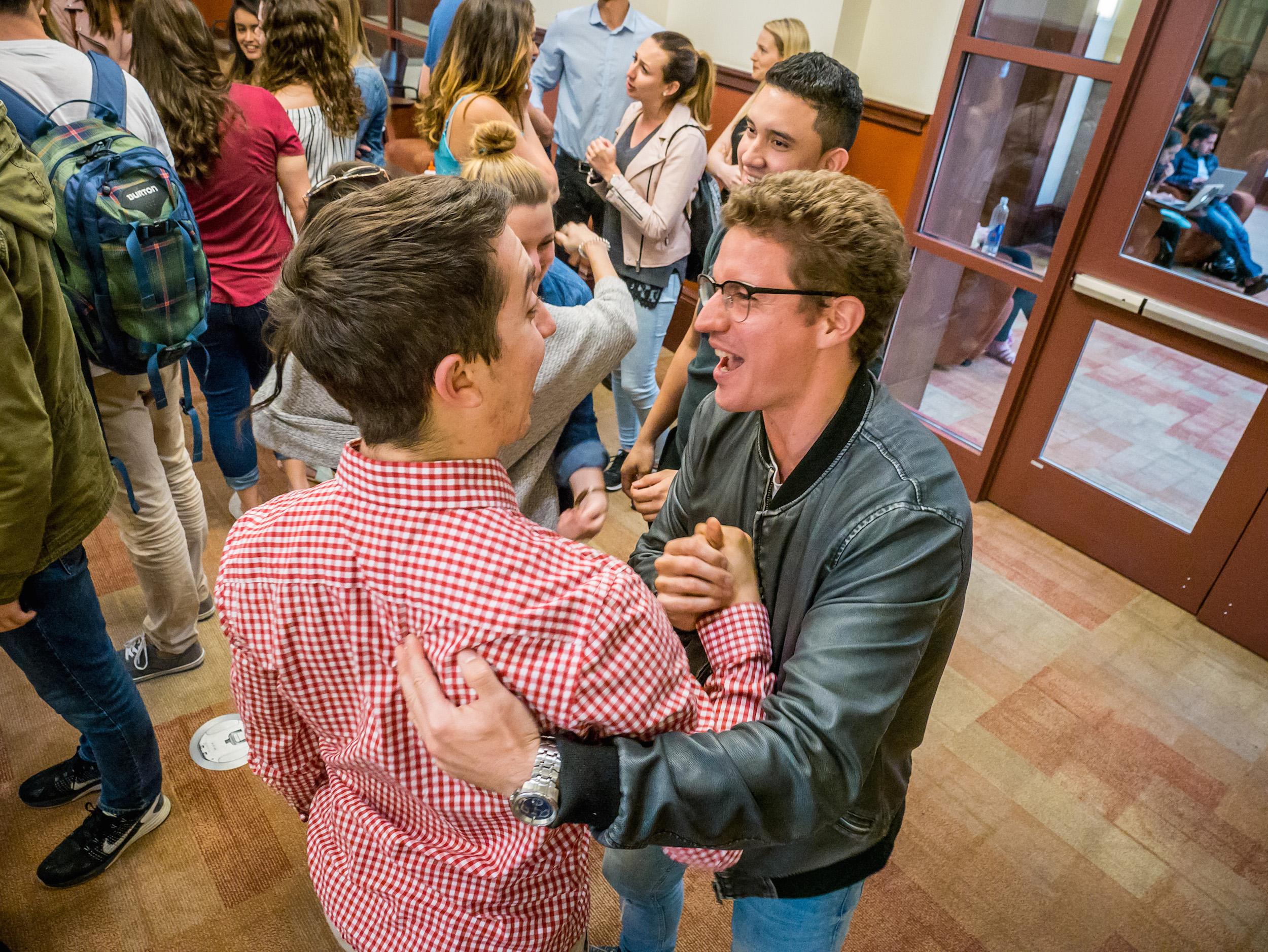Graz students reunite at MSU - TEA 2017.jpg