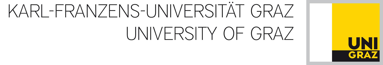 logo_uni_graz_4c_schriftzug.jpg