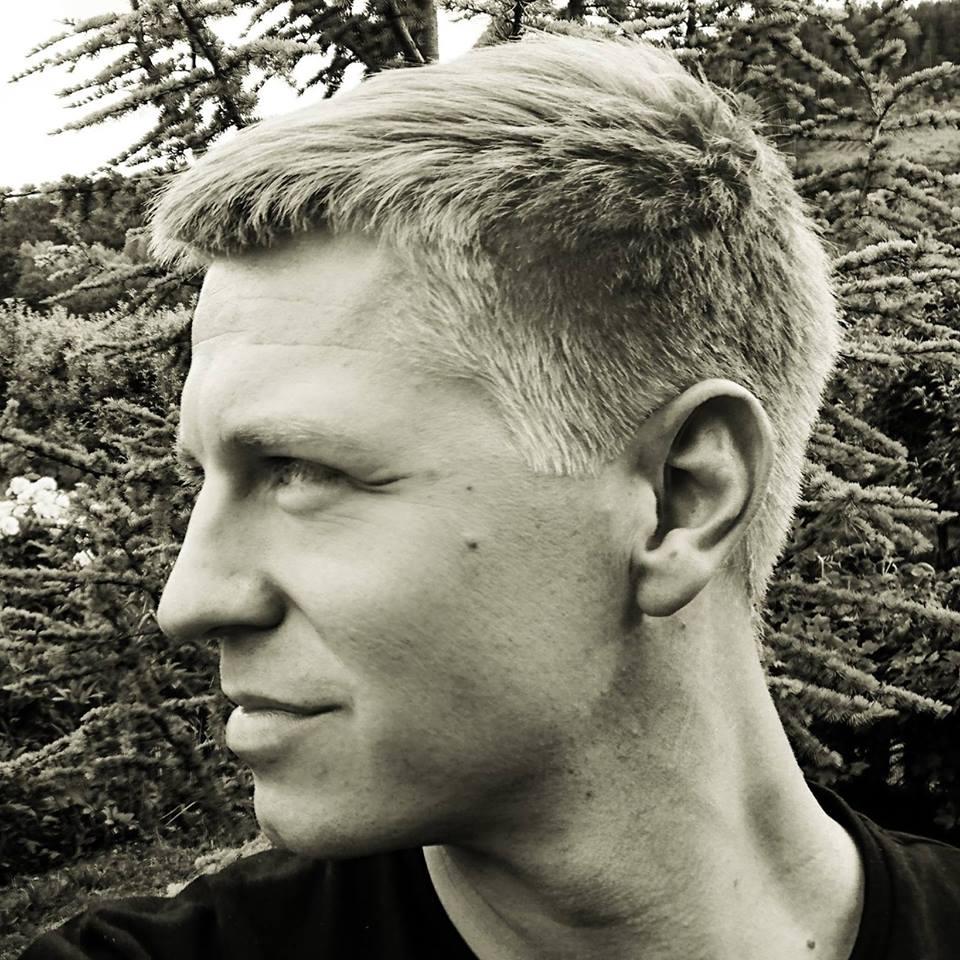 Alex Seidenberger.jpg