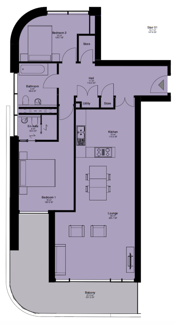 1620 - Apartment Type A PDF.png