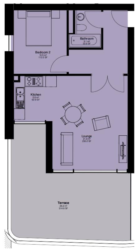 1620 Ground Floor 1.png