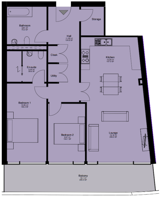 1620 - Apartment Type B.png