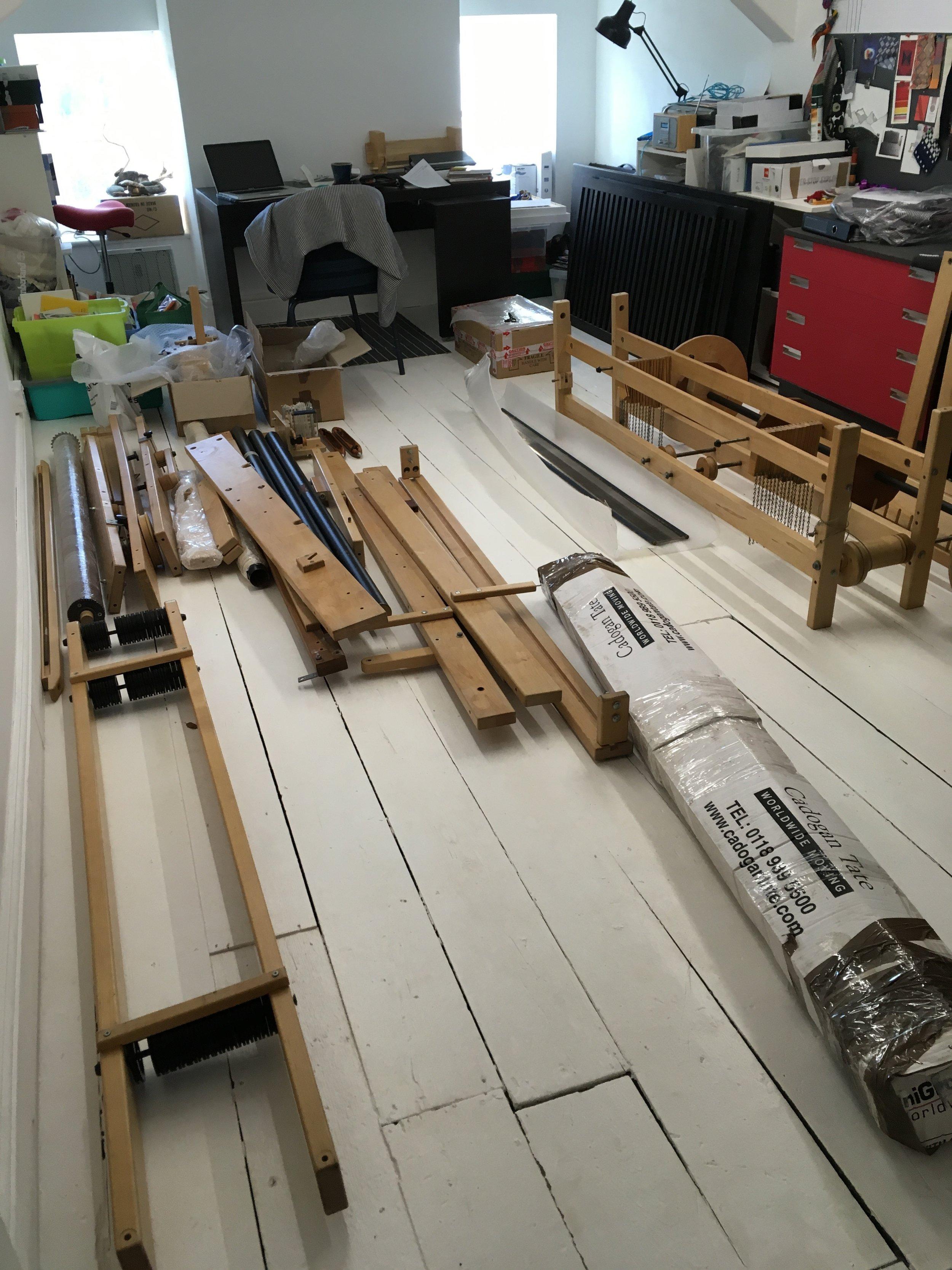 The Loom in parts.jpg