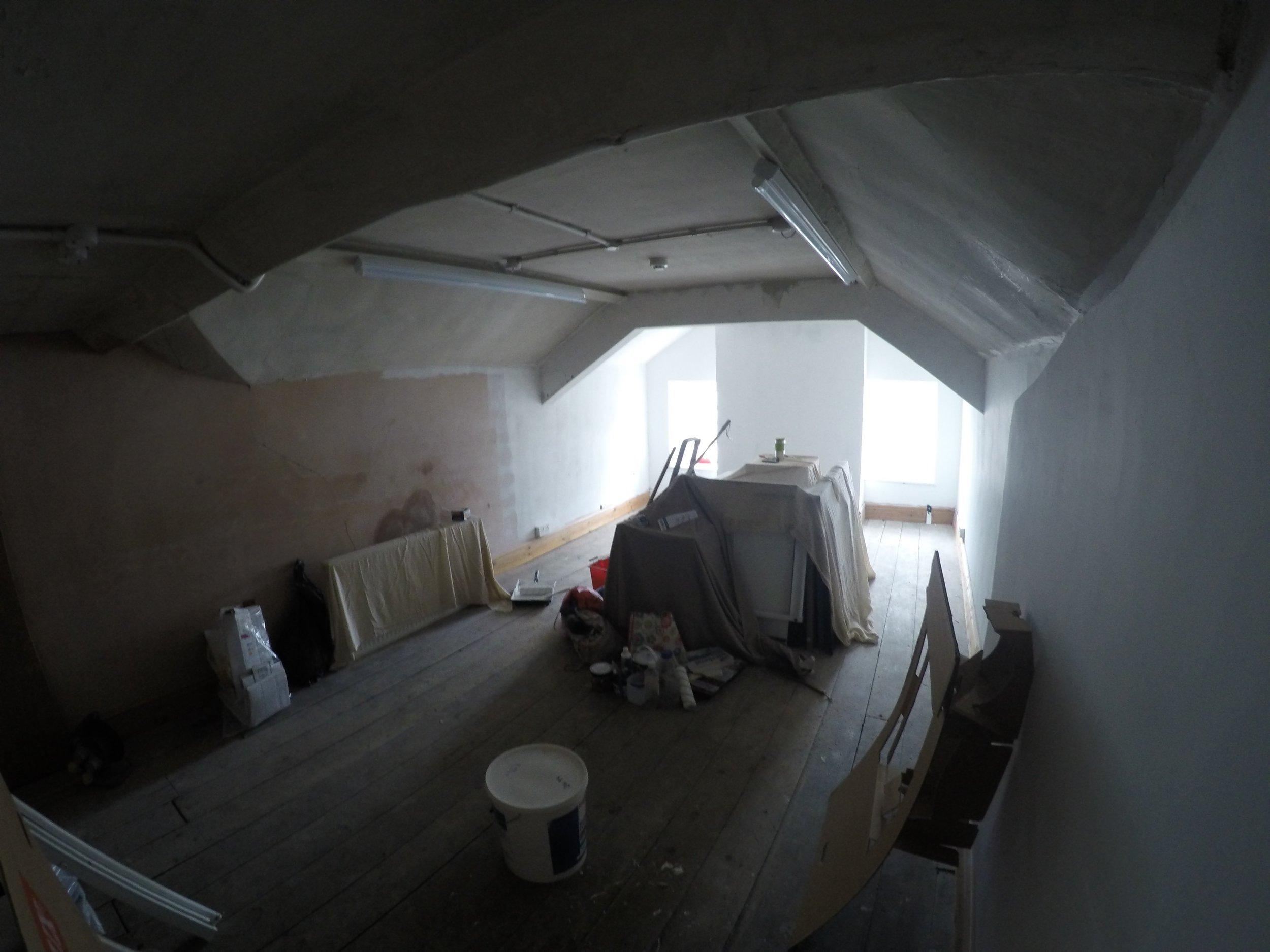 The attic mess.jpg