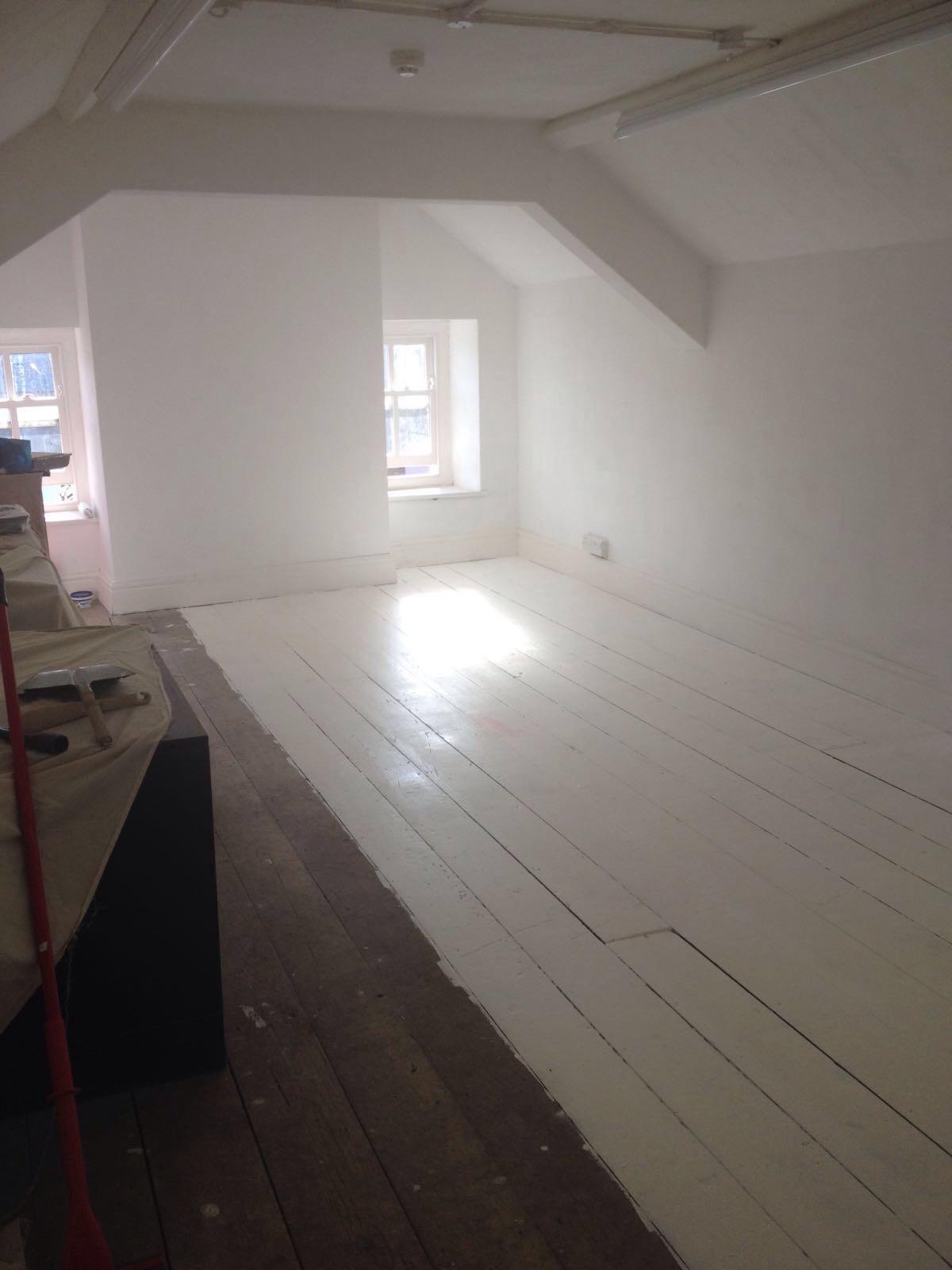 3.Studio-Before.jpg