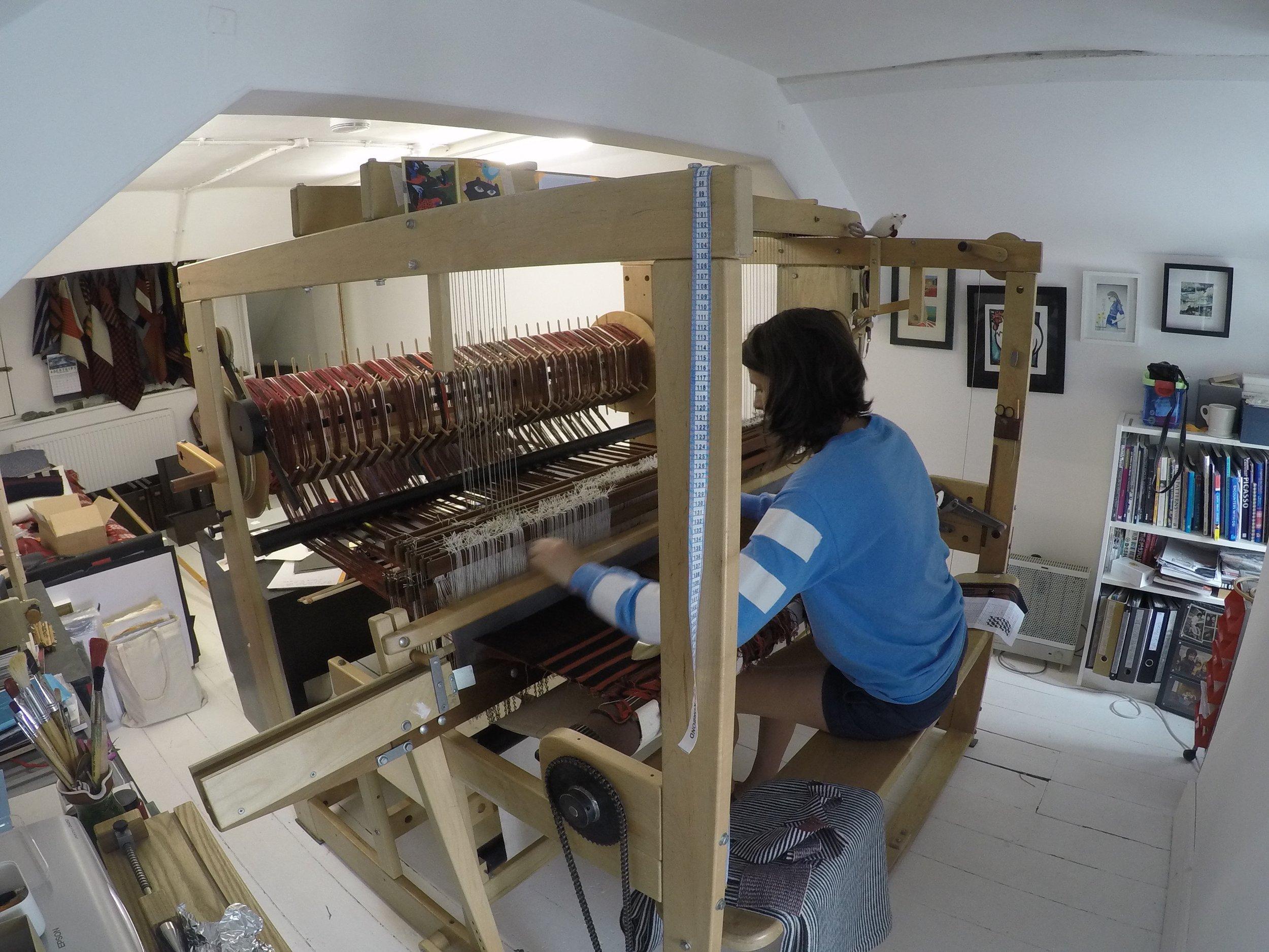 6.Weaving.jpg