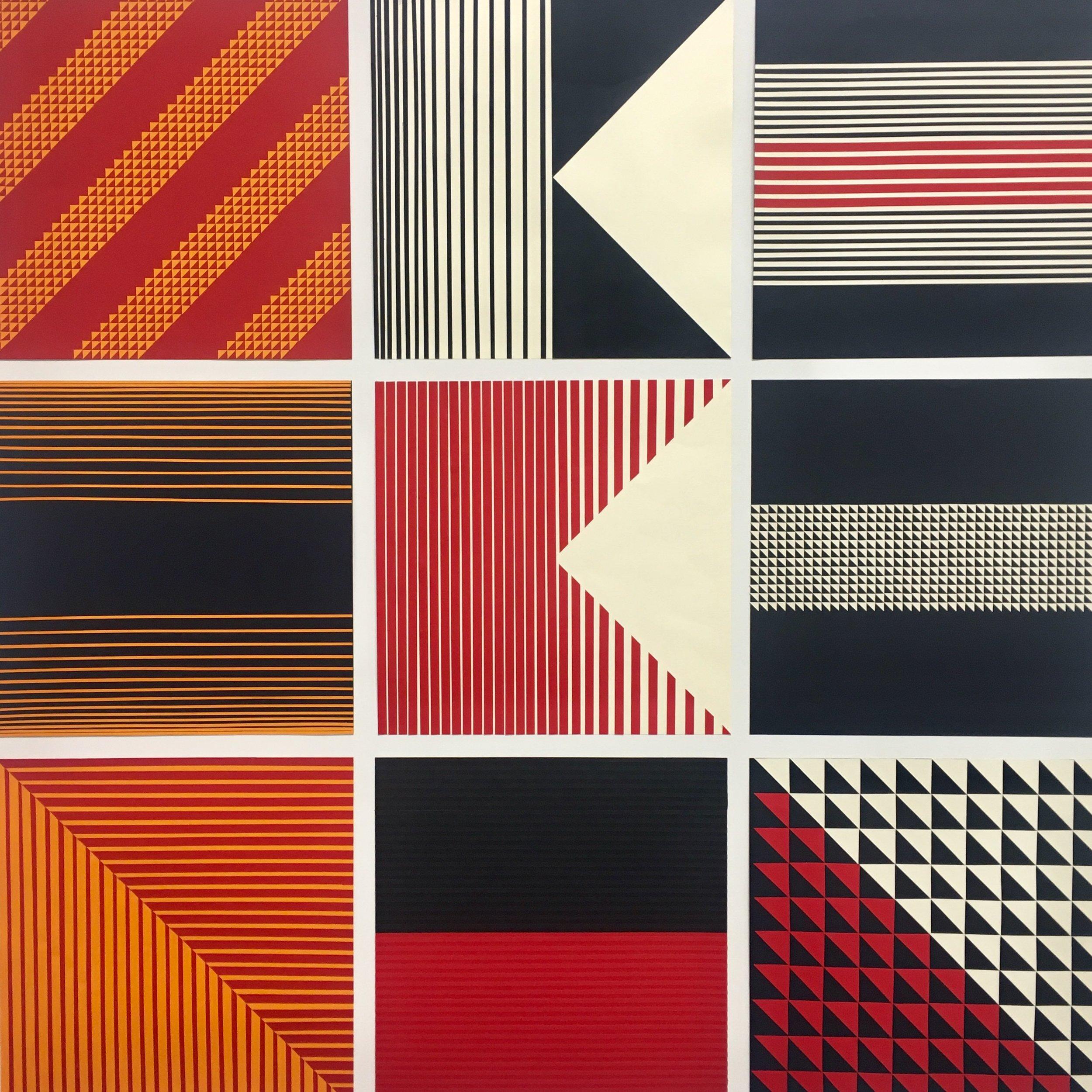 Paper Designs.jpg