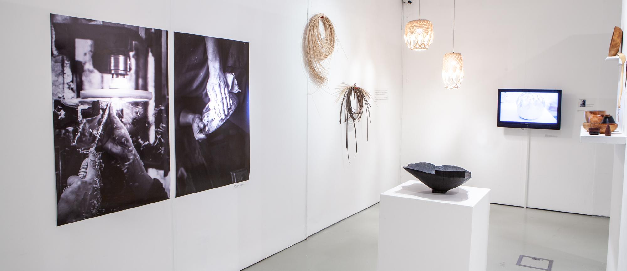 2018.11.18 Creu Make Exhibition-13.jpg