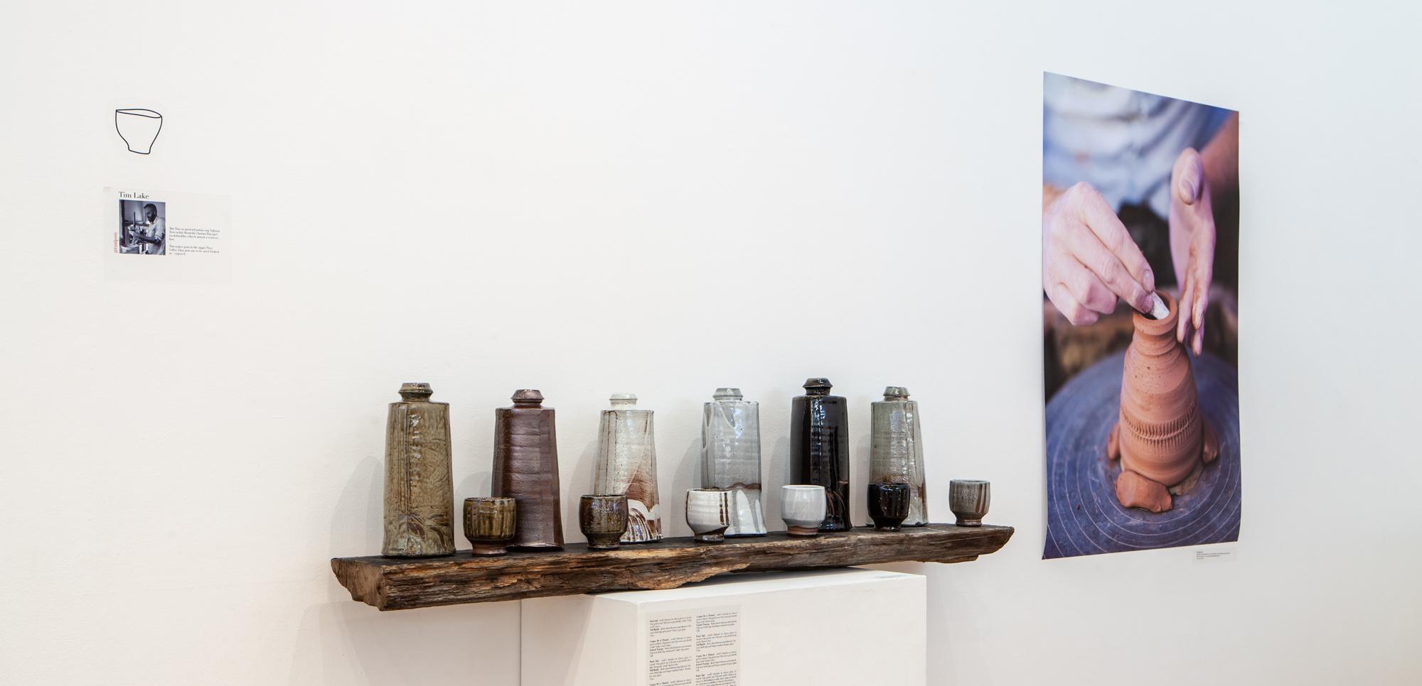 2018.11.18 Creu Make Exhibition-47.jpg