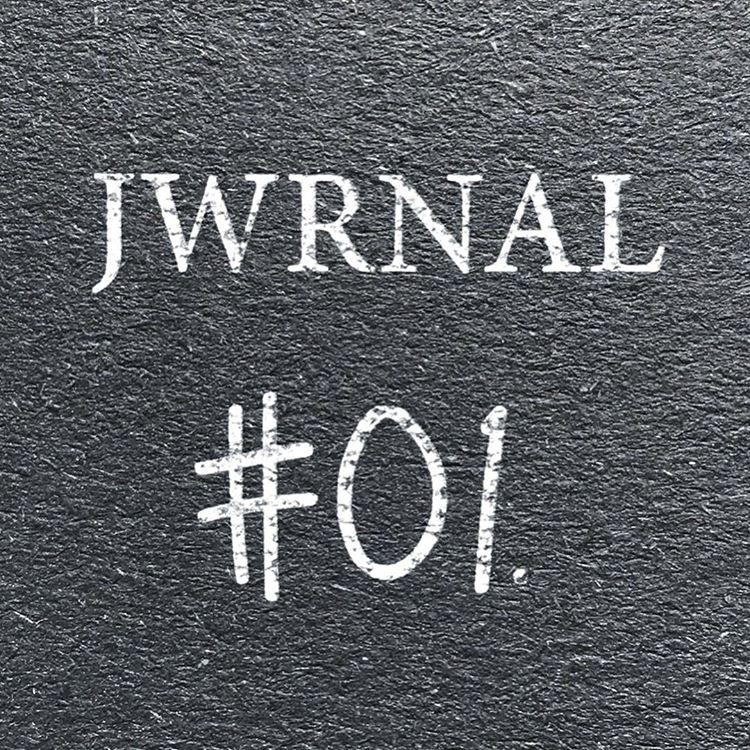 Jwrnal 08.jpg