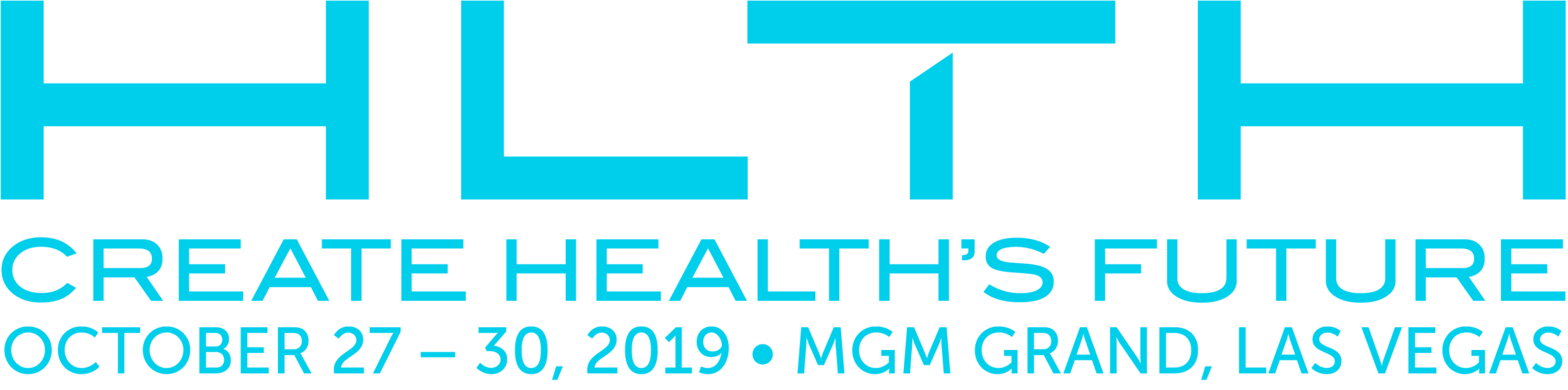 HLTH19_Logo_Horizontal_EVENT_Blue (5).png