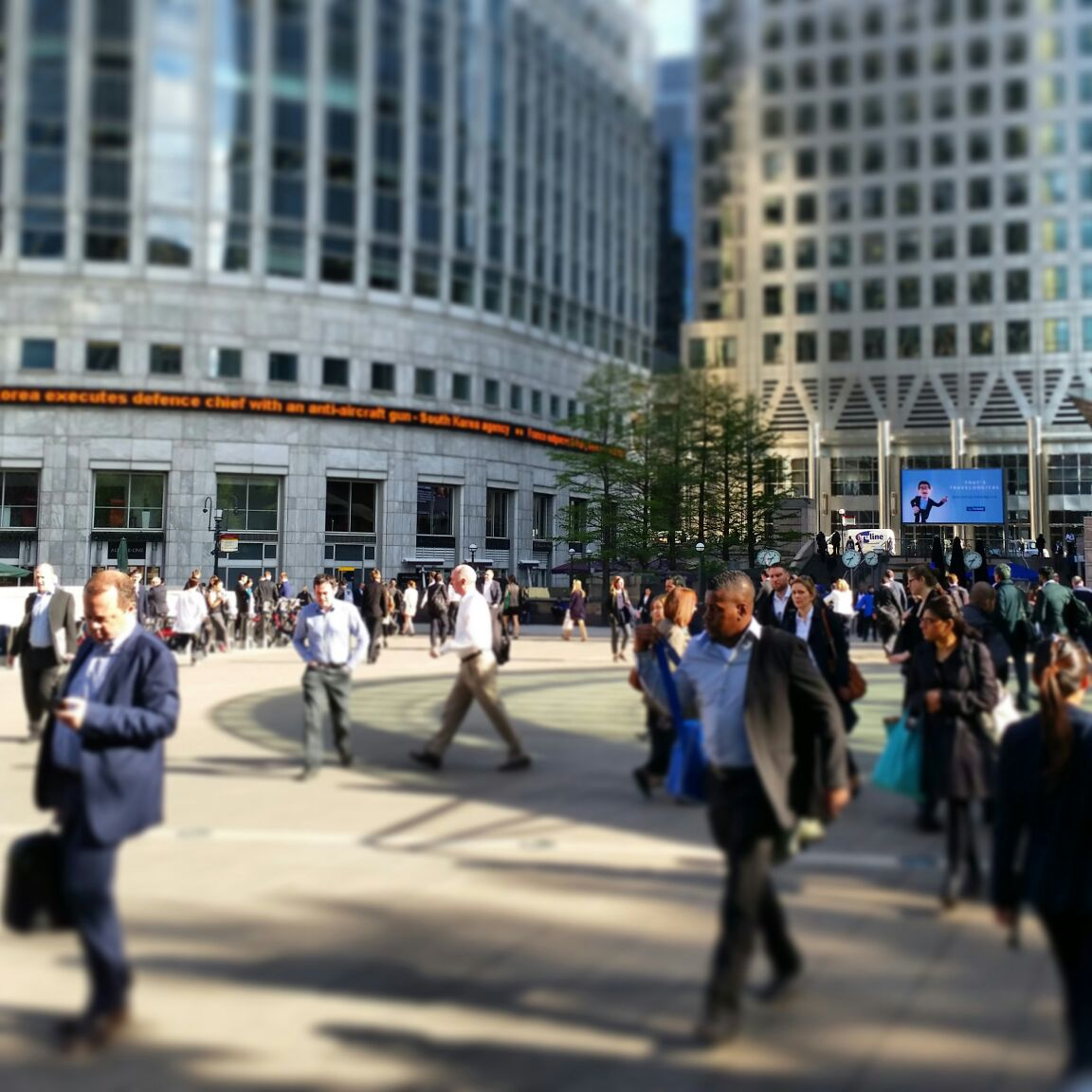 Social Media People - London.jpg