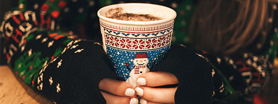 christmas-jumper-and-coffee.jpg
