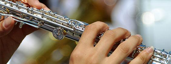 Flute-playing.jpg