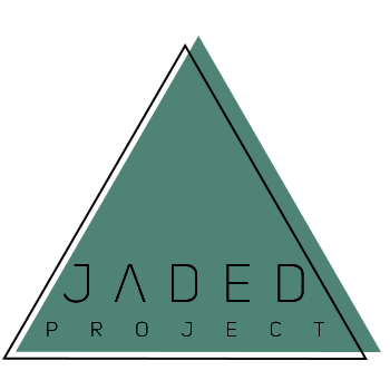 jaded logo v5.png