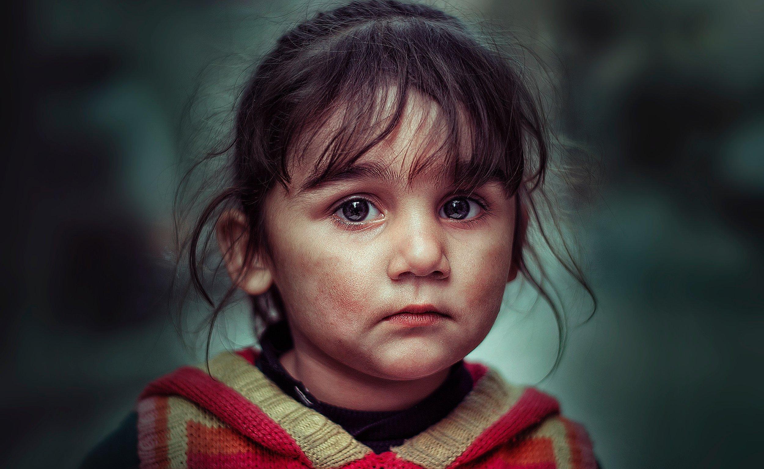 qasim-sadiq-576310-unsplash.jpg