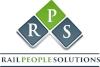 railpeople-solutions-final-6328-ver-3.jpg