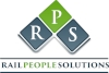 railpeople-solutions-final-6328-ver-3.jpg