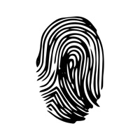 Website Fingerprint Icon.png