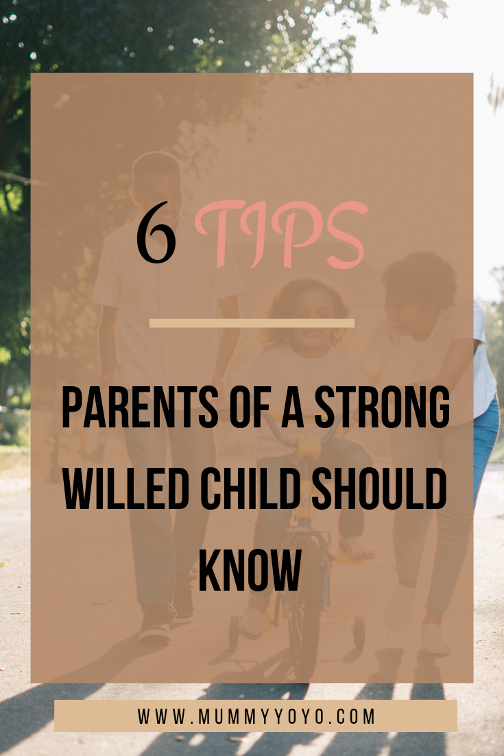 parenting a strong willed child (4).png