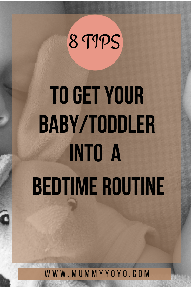 toddler bed time routine  (2).png