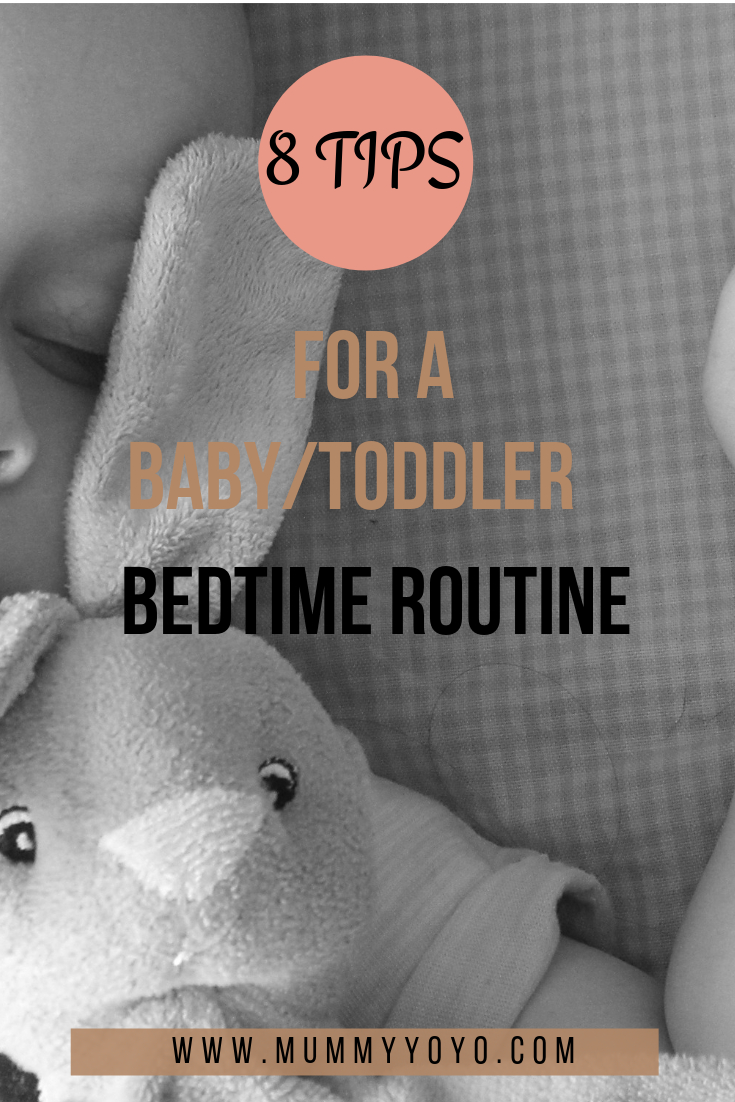 toddler bed time routine  (1).png