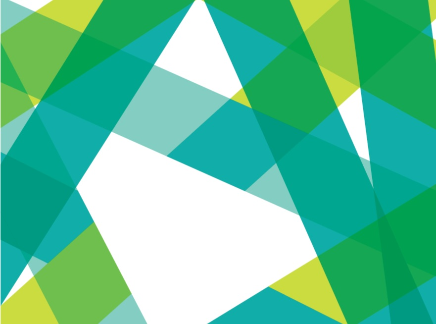 BPL_Marketing+Piece_Design.jpg