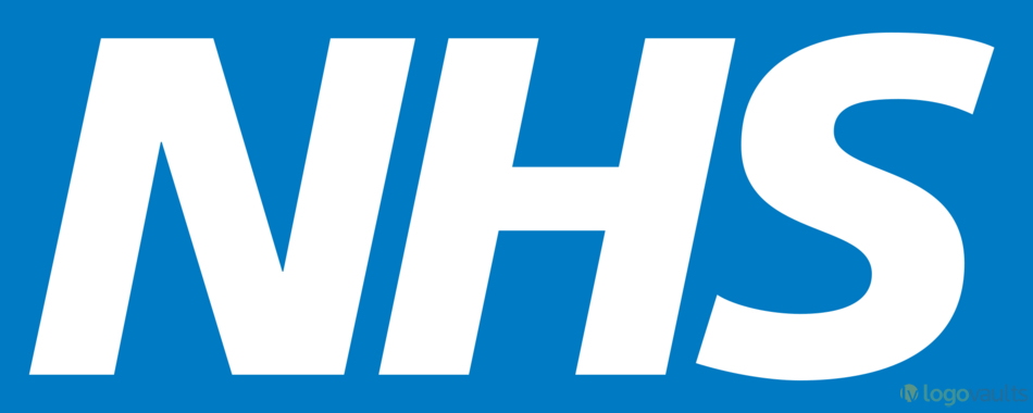 preview-national-health-service-nhs-ODAxMA==.jpg