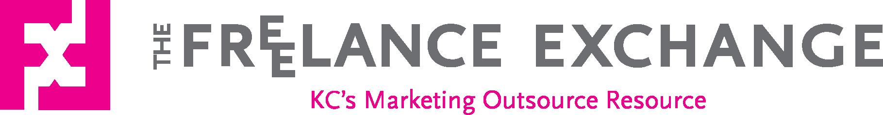 fxkc-logo.png