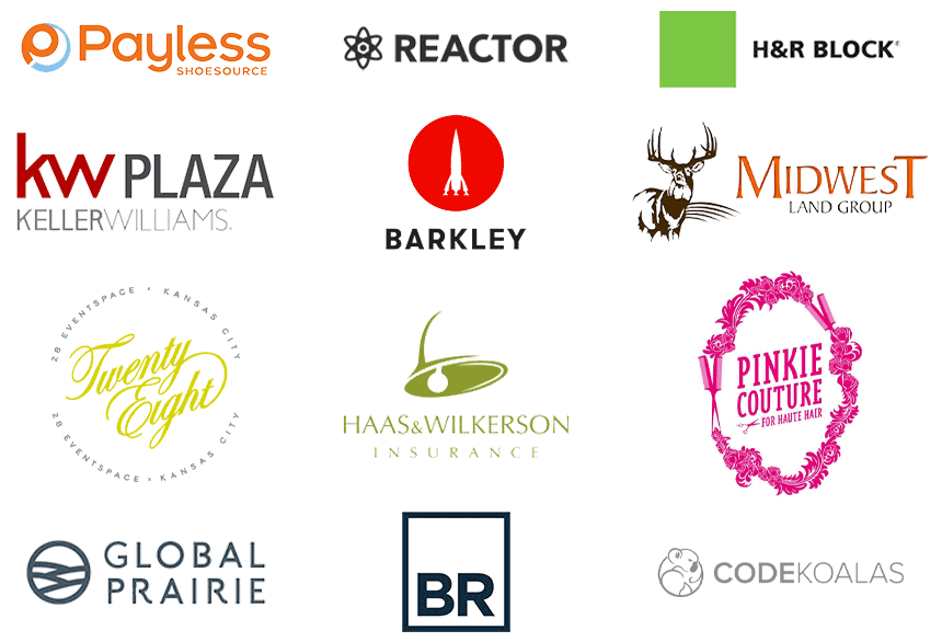client-logos2.png