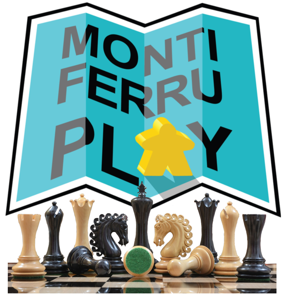 MOntiferru play chess.png