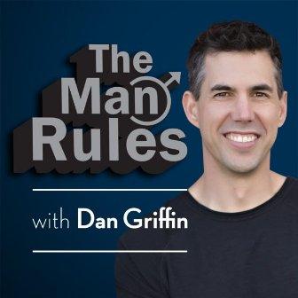 man rules.jpg