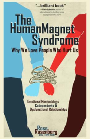 human magnet.png