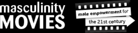 masculinity movies.jpg