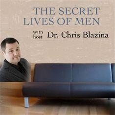 secret lives of men.jpg