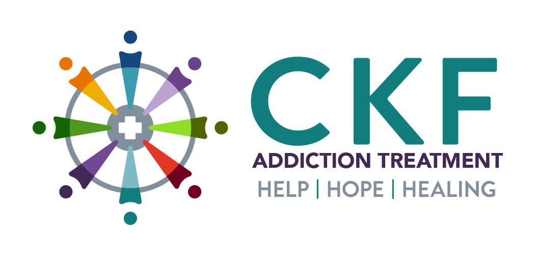 CKF_Logo_CMYK.jpg