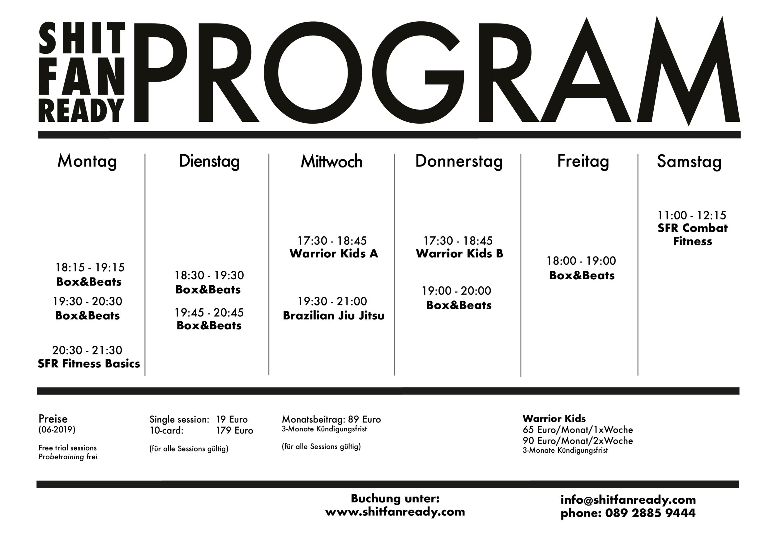 SFR Academy schedule 6 2019.png