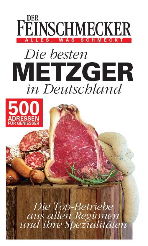 Feinschmecker Cover 2014.jpg