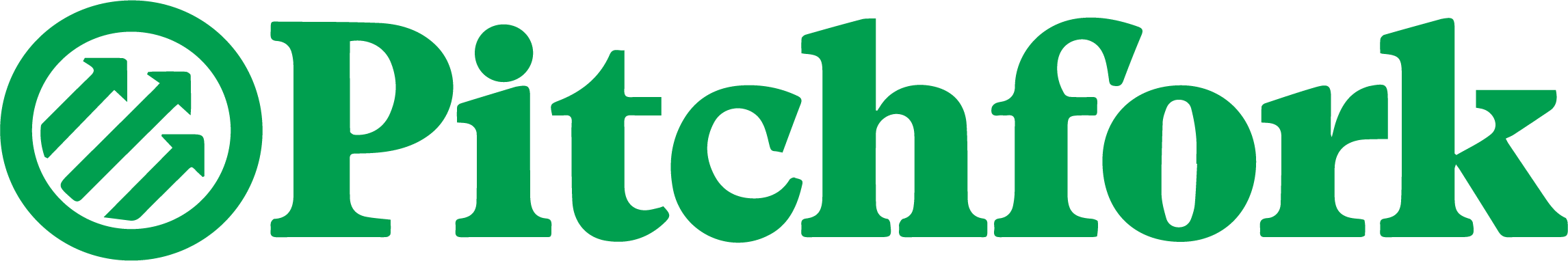 PITCH.png