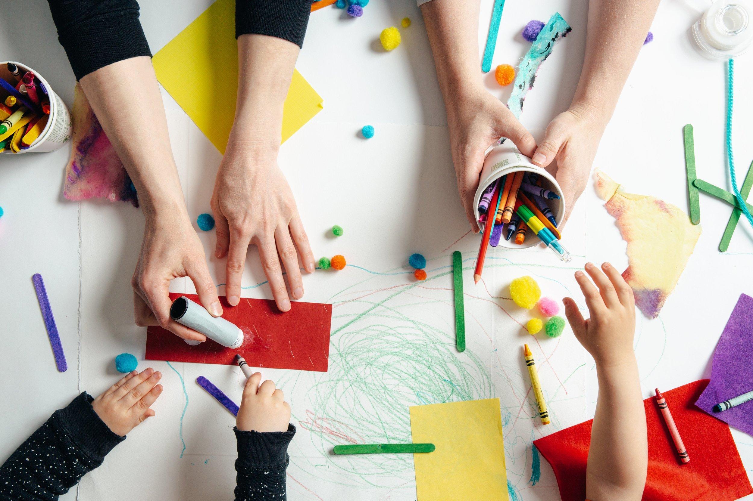 early-childhood-educators-and-kids-crafts-flatlay_4460x4460 burst.jpg