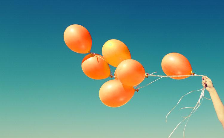 OrangeBalloons.jpg