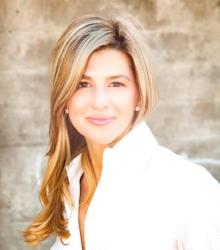 Kristen M Barbarics  Senior Director of Development Habitat for Humanity Greater SF