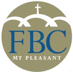 First Baptist Mt. Pleasant
