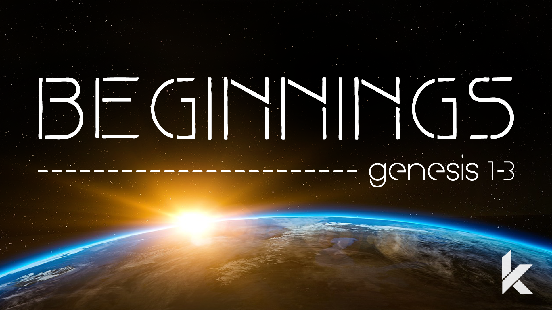 beginnings-slide-kcc.png