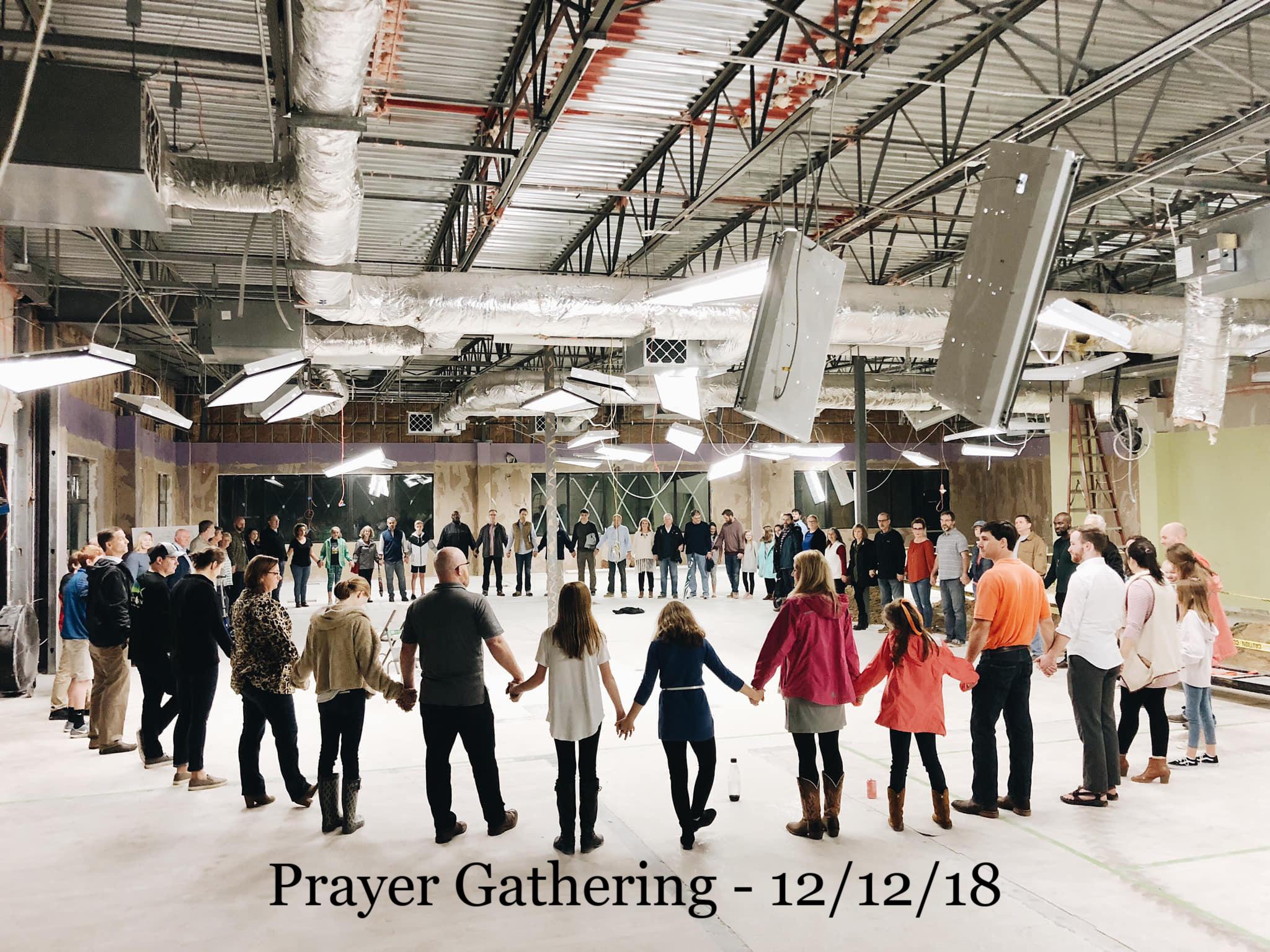 _Prayer Night 1 - Dec 12 2018.jpg