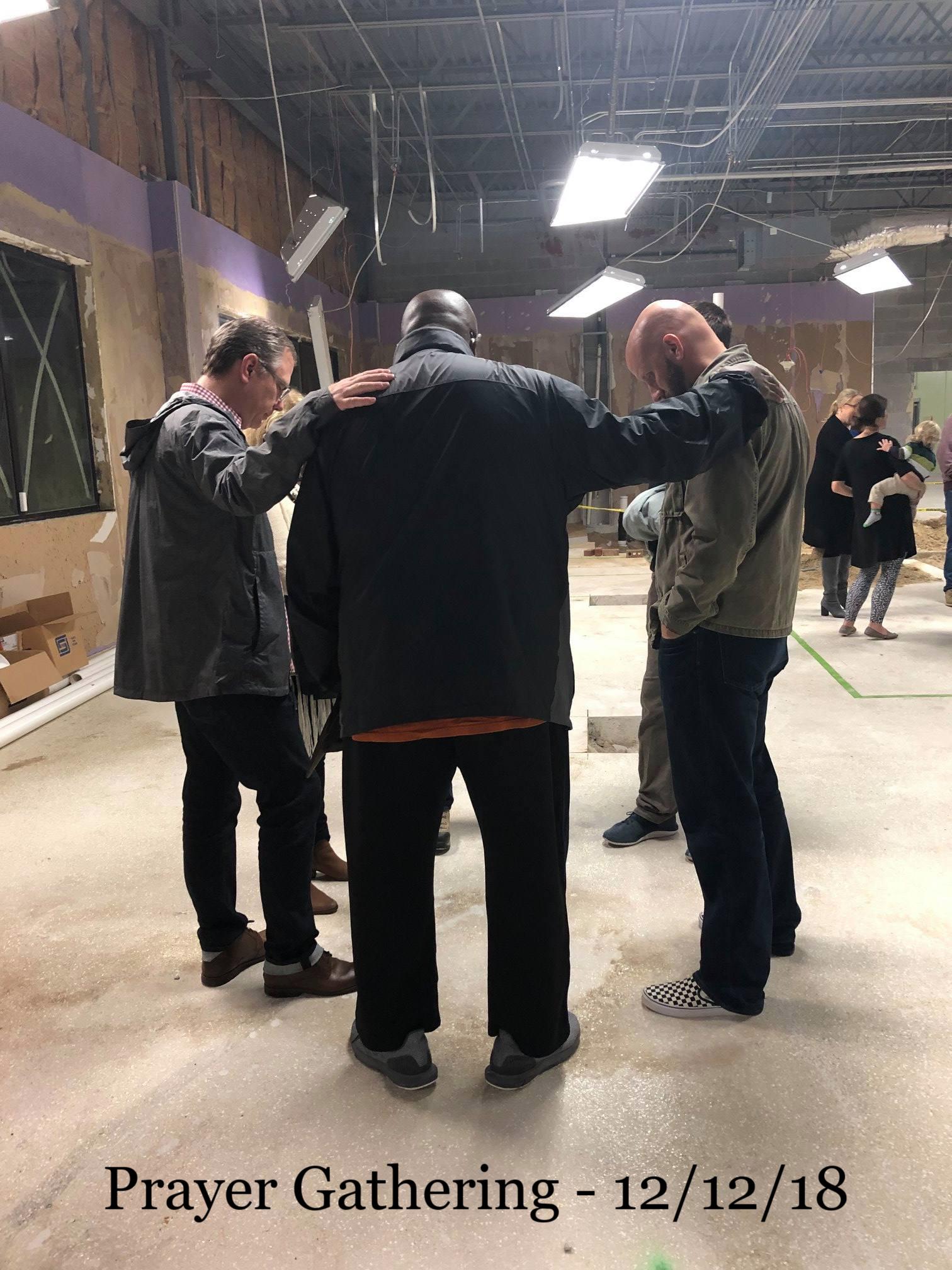 _Prayer Night 3 - Dec 12 2018.jpg