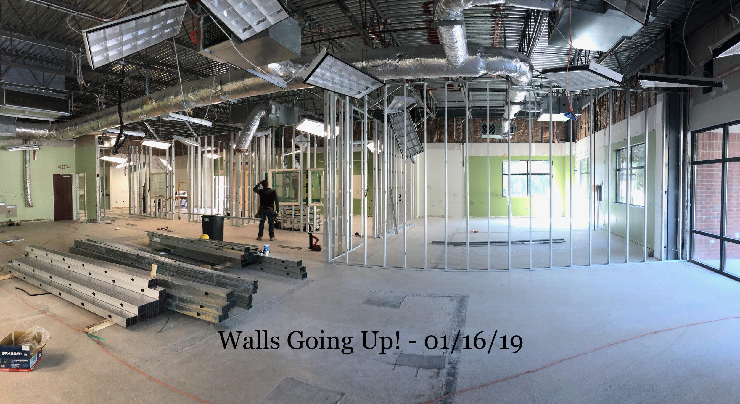_Walls going up - 1.16.19.jpg