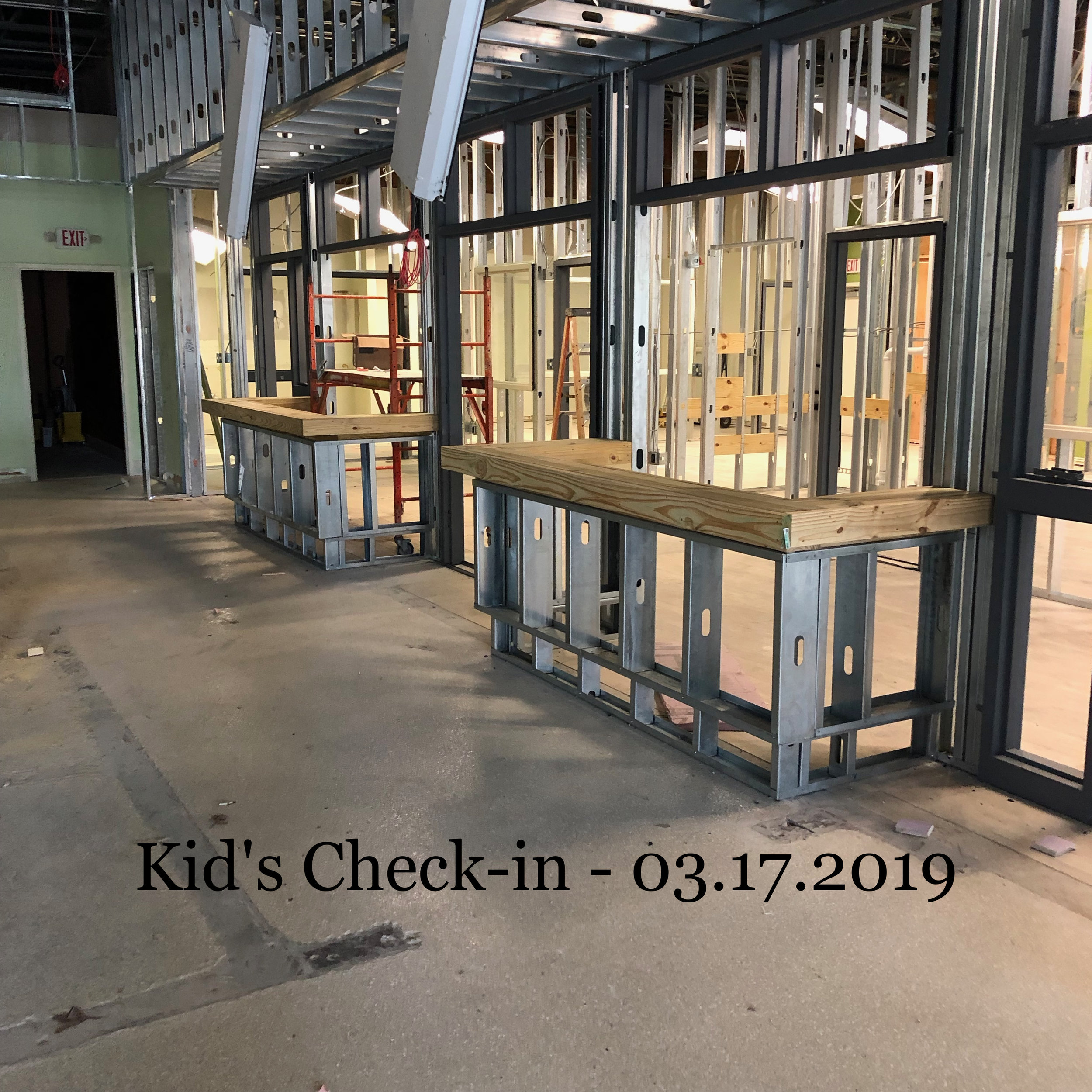 Kids Check in - 03.17.19.jpg