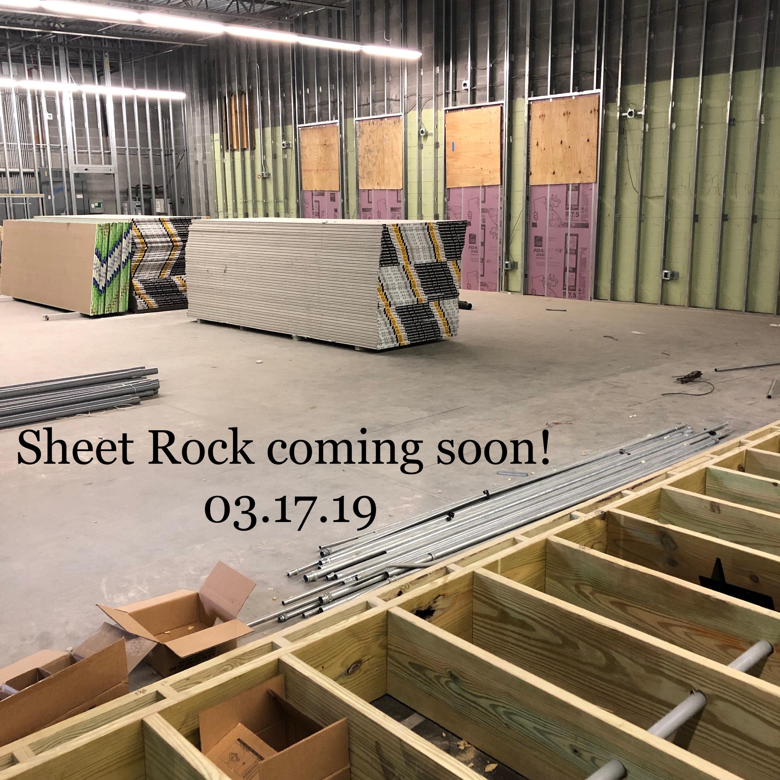 Sheet rock - 03.17.19.jpg