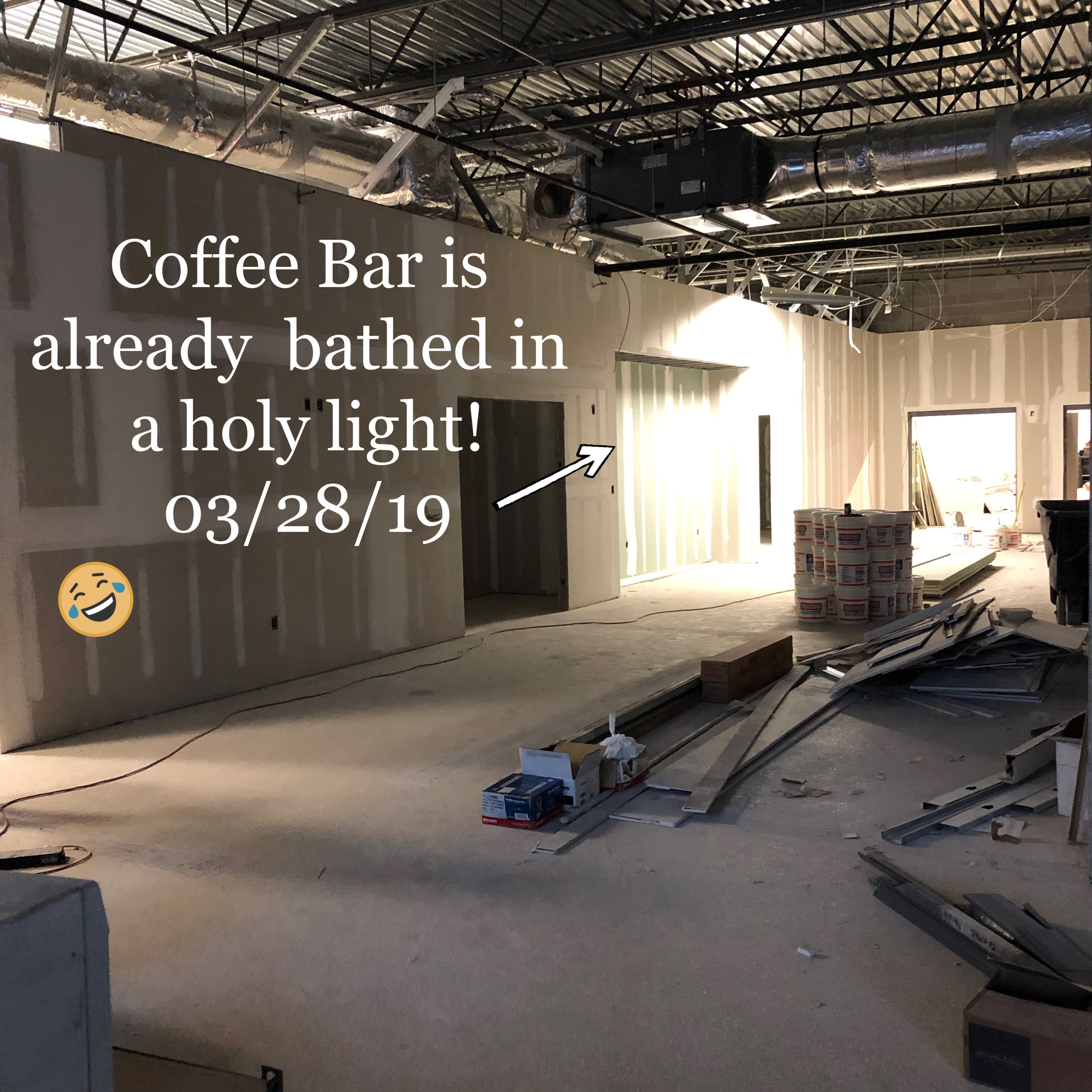 Lobby Coffee Bar - 03.28.19.jpg